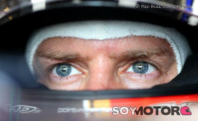 "Niki Lauda: ""No hemos hecho ninguna oferta a Sebastian Vettel"" - LaF1.es"