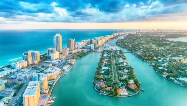 """La F1 quiere ir a Miami en 2020 a pesar de la """"complejidad"""" del proyecto"""