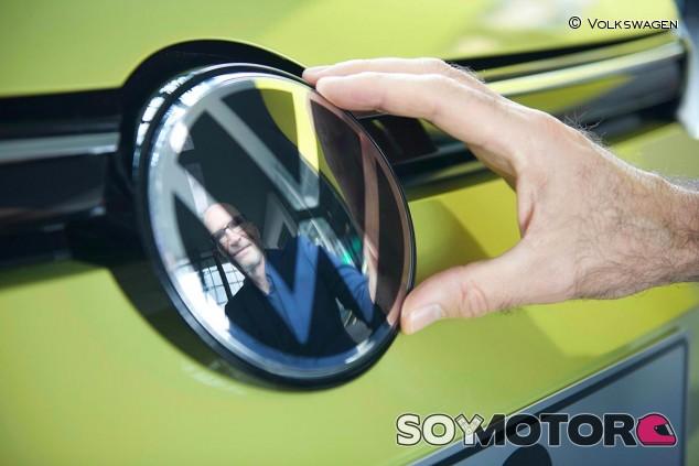 Volkswagen - SoyMotor.com