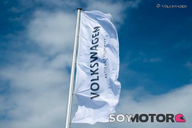Volkswagen esquiva la pandemia: beneficios de 10.000 millones en 2020 - SoyMotor.com