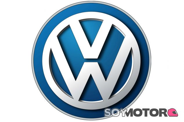 Volkswagen AG niega los rumores sobre su entrada en la F1