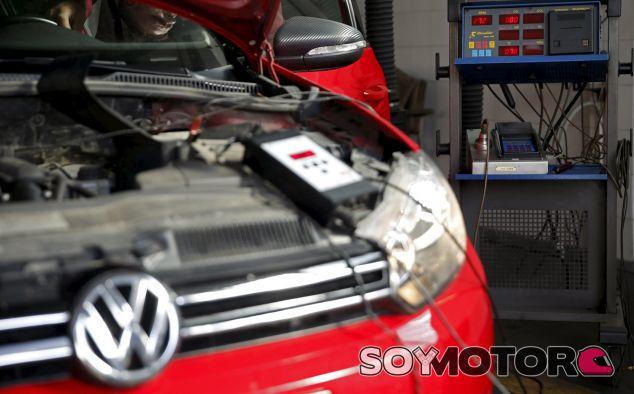 Varias versiones apuntan a que el Grupo Volkswagen y sus altos directivos si que conocían el fraude - SoyMotor