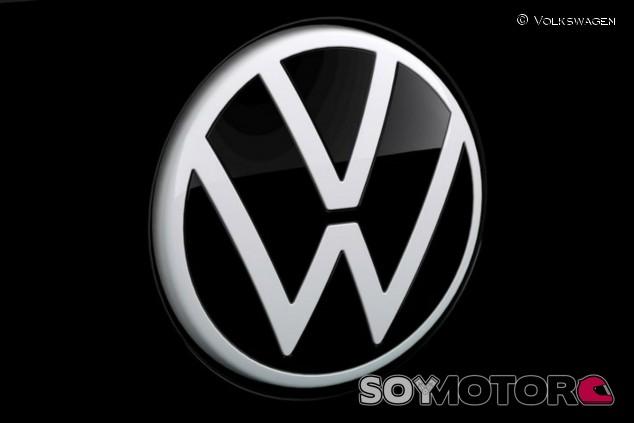 Volkswagen: el hidrógeno es, de momento, para vehículos comerciales - SoyMotor.com