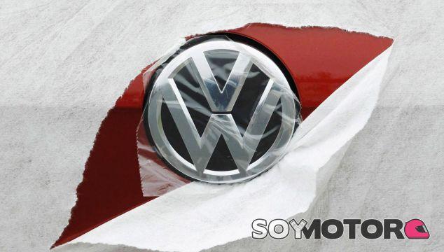 Suiza y Bélgica son los primeros países que toman medidas contra el Grupo Volkswagen - SoyMotor
