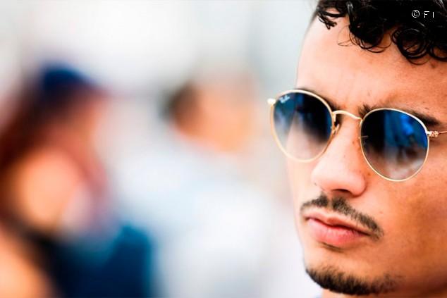 Ferrari seguirá con Wehrlein como piloto de simulador en 2020 - SoyMotor.com