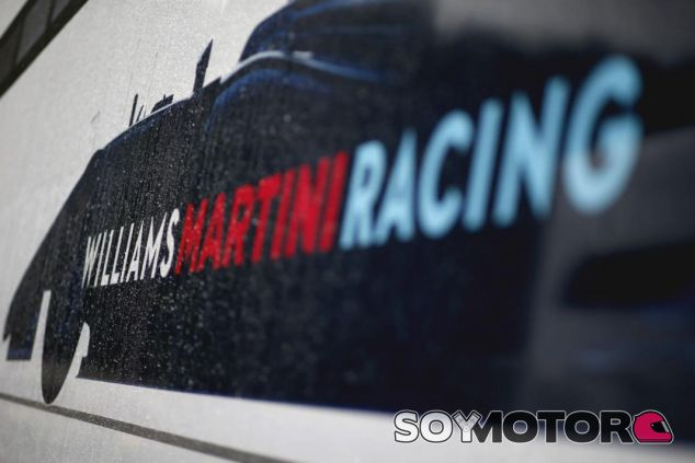 La cuenta de resultados de Williams es más favorable que la de 2014 - LaF1