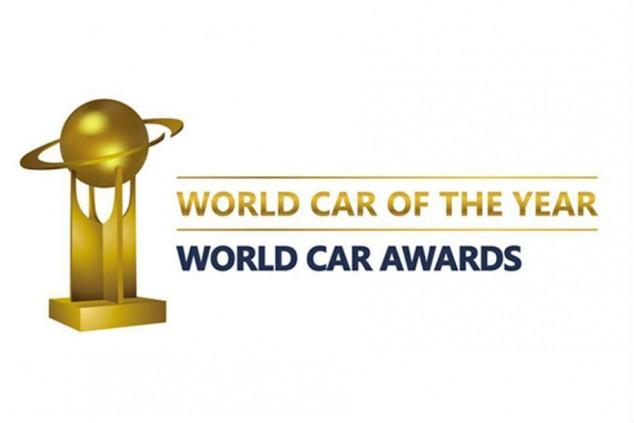 World Car of the Year 2020: ya se conocen los diez finalistas - SoyMotor.com
