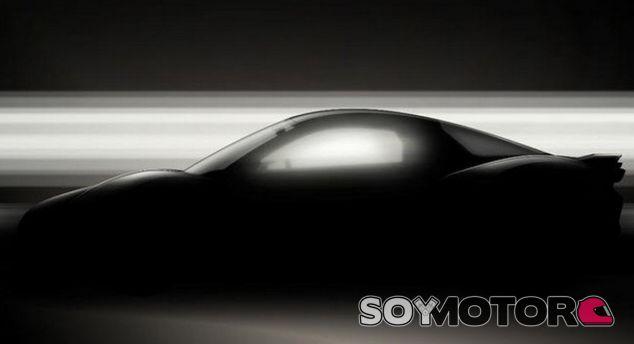 Yamaha llevará varias novedades a Tokio, entre ellas un prototipo de un vehículo - SoyMotor