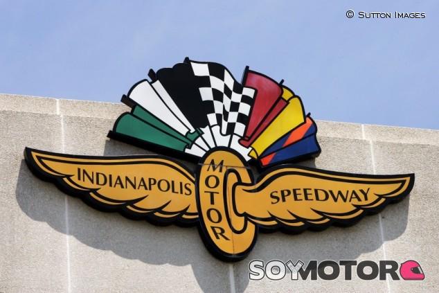 La IndyCar apuesta por coches autónomos para 2021: nace Indy Autonomus Challege – SoyMotor.com