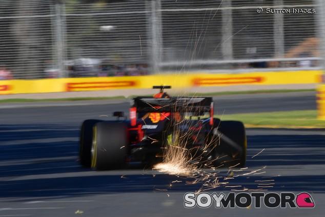 dd72904e1f Verstappen en Albert Park