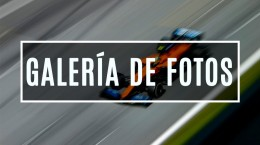 GP de Austria F1 2020: Domingo