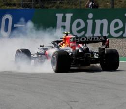 GP de España F1 2021: Sábado - SoyMotor.com