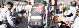 """Haas F1 ayudará a Dallara: """"No puedes saber lo que no sabes"""""""
