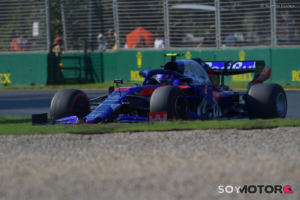 Primera 'pole' de Charles Leclerc en F1 en Bahrein