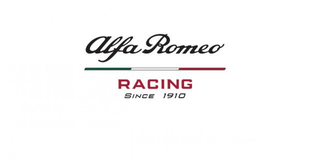 Fórmula 1: Sauber pasa a denominarse Alfa Romeo Racing