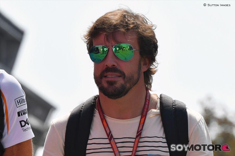 Hamilton ganó el GP de Japón y es virtual campeón Mundial