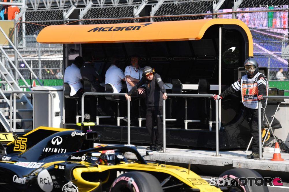 Museo Y Circuito Fernando Alonso : Es el mejor circuito de karts del mundo es un orgullo máximo que