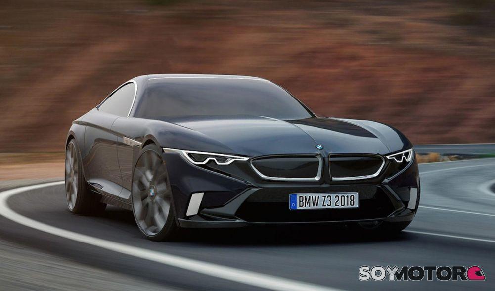 100+ epic best bmw z3 coupe 2020 - さのばりも