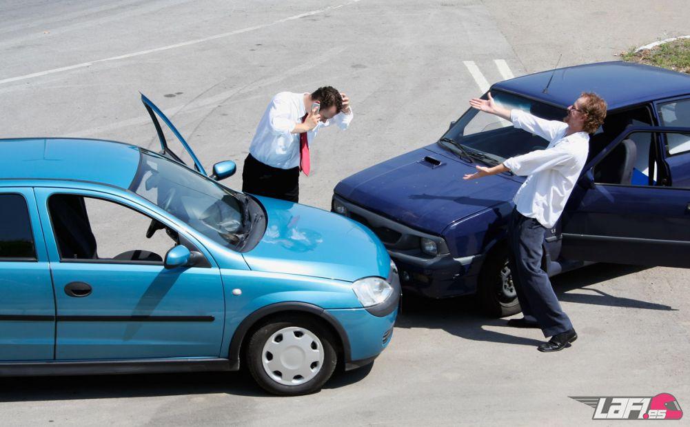 Resultado de imagen de fraudes en el seguro