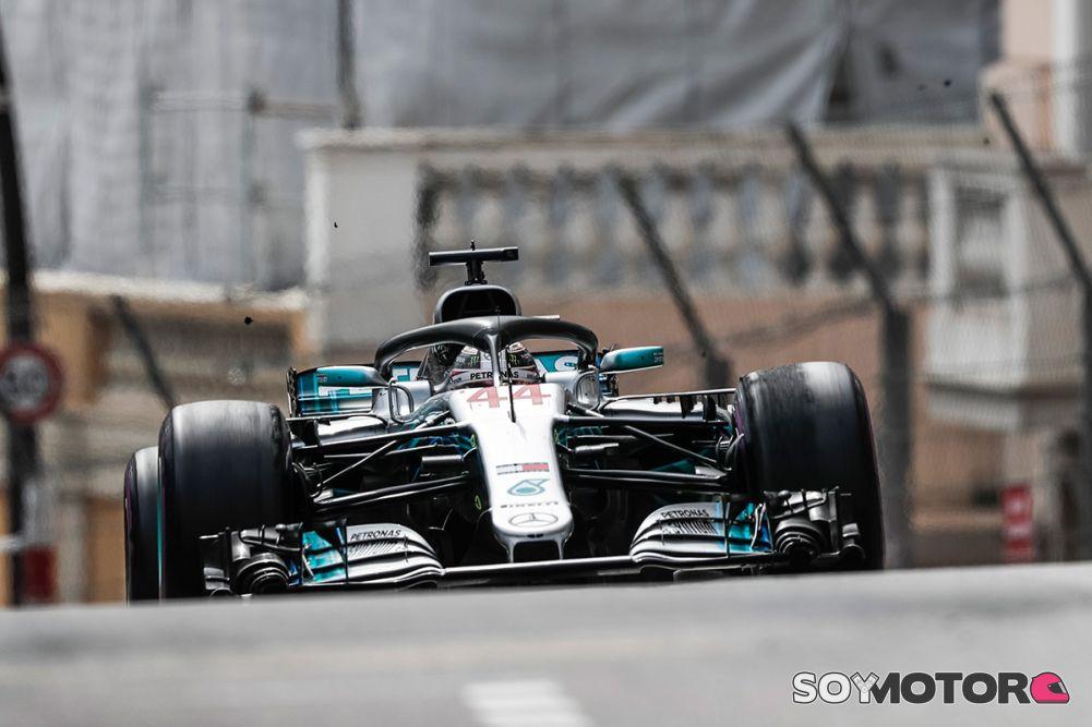 Vettel triunfó en Canadá y es el nuevo líder de la general