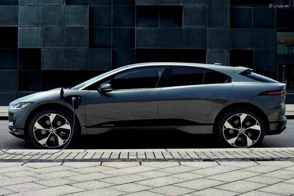 Jaguar pide a Oxford Dictionaries que actualice el concepto