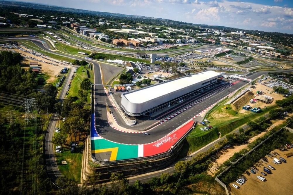 Calendario WEC 2020 2021: Kyalami y Monza, las novedades