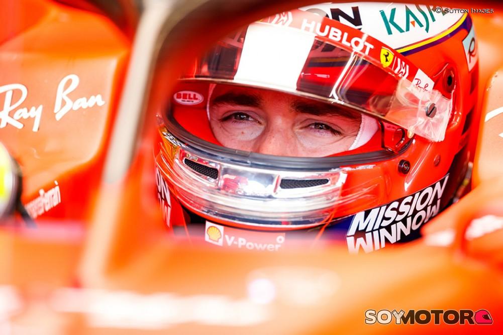 En GP de Mónaco, Sebastián Vettel choca contra muro