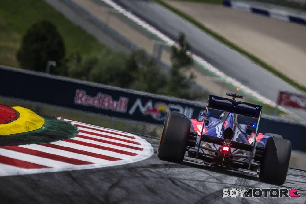 Dani Pedrosa no seguirá en Honda