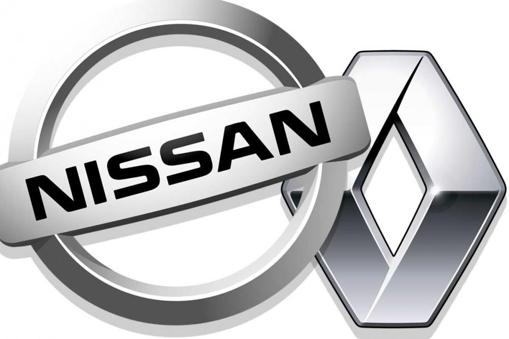 Plan secreto de Nissan para separarse de Renault