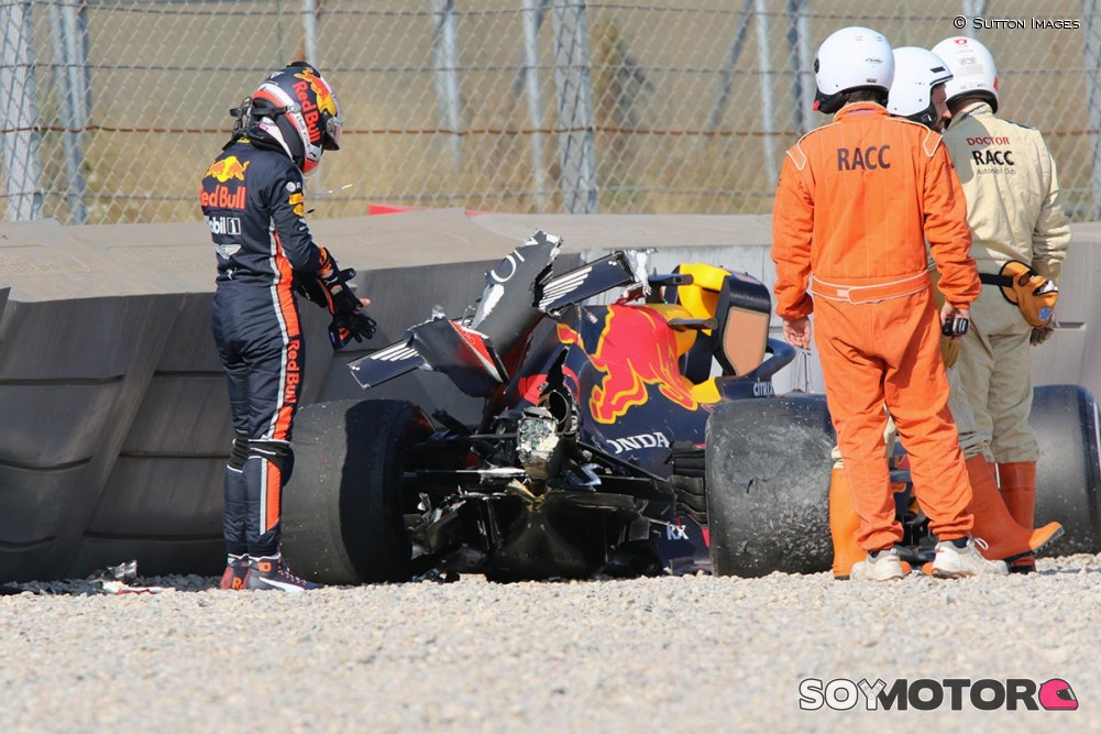 [Imagen: pierre-gasly-red-bull-accidente-2019-f1-...k=ITPIXa4F]