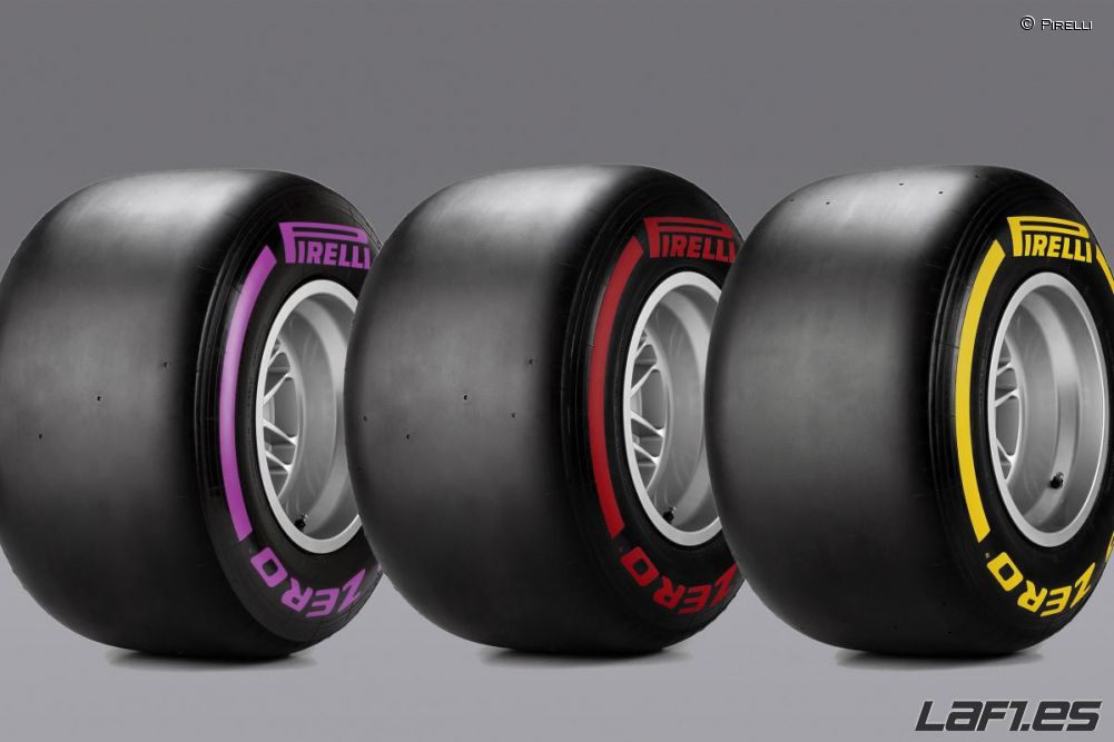 [Imagen: pirelli-terzina-_01.jpg?itok=DL9yZDaR]