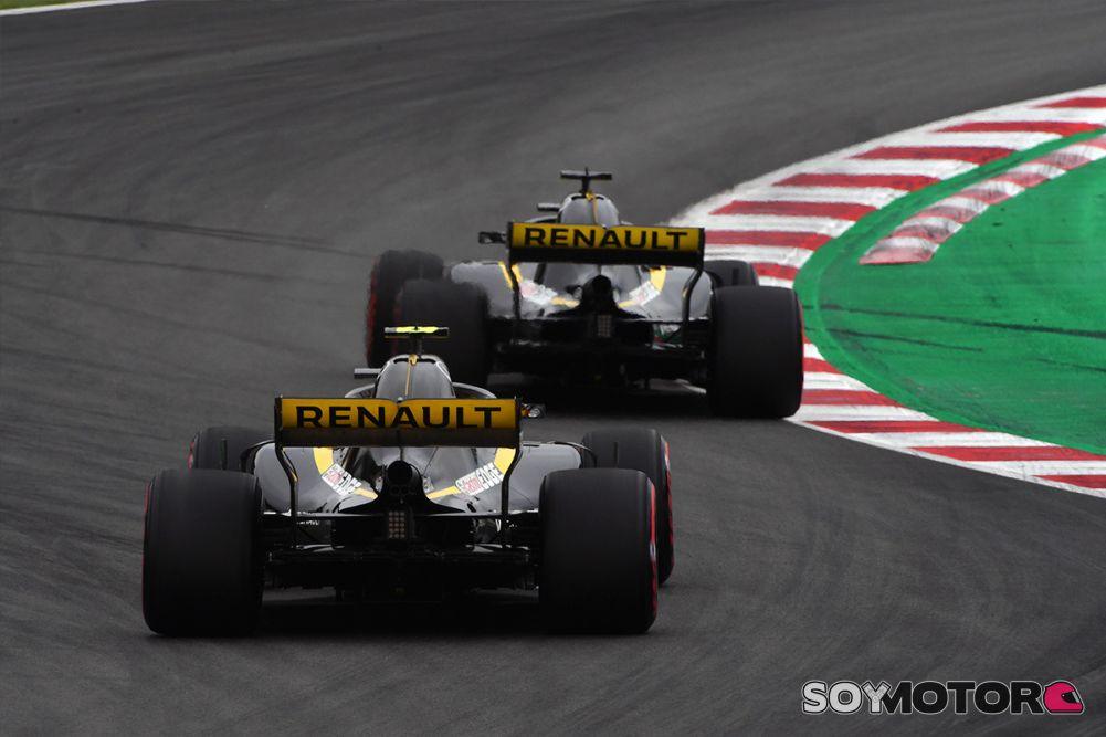 Vettel gana la pole y Checo saldrá décimo en Canadá