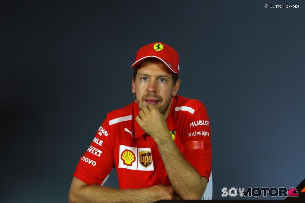 Hamilton logró la pole en Francia, 'Checo' saldrá en la posición 14