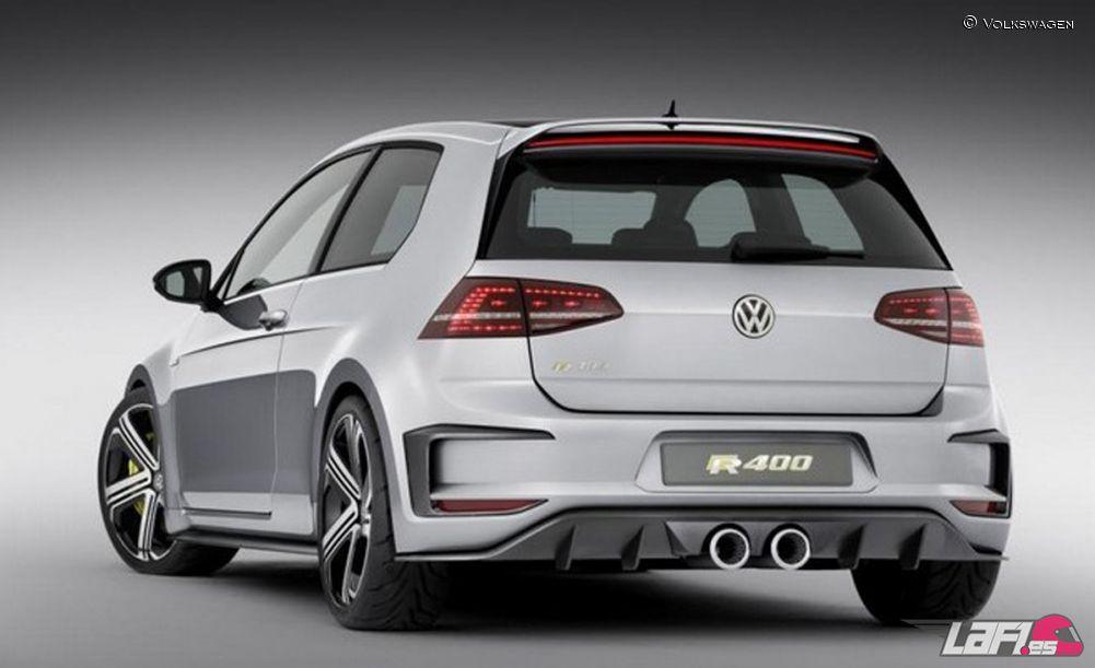 Audi rs3 sportback 2018 11