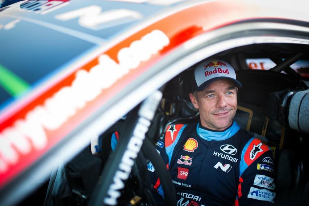WRC: 88º Rallye Automobile de Monte-Carlo [20-26 de Enero] Loeb_hyundai_wrc_2019_soymotor