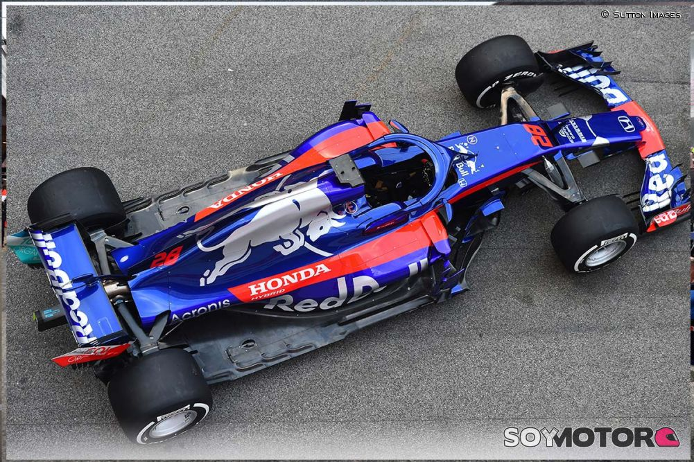 F1  2018 POR EL CAPITÁN HAMVELOZ Str13-soymotor-3