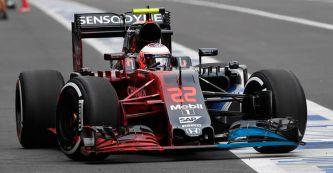 Análisis técnico de las novedades del GP de Brasil - LaF1