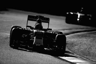 TÉCNICA: Así llegan los equipos al GP de Australia F1 2015 - LaF1