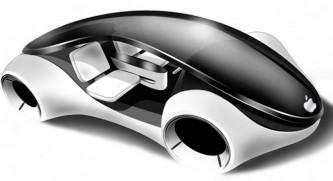 Diseño conceptual no oficial - LaF1