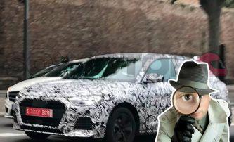El lanzamiento del nuevo Audi A1 es uno de los más esperados de este año - SoyMotor