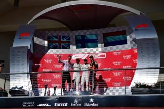 GP de Estados Unidos F1 2019: Rueda de prensa del domingo – SoyMotor.com