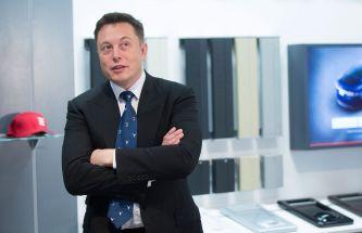 Elon Musk no ha querido desvelar la identidad del saboteador - SoyMotor