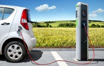 Cobalto: oro azul para el coche eléctrico - SoyMotor.com