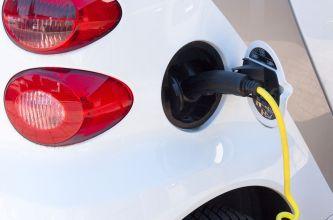 Los concesionarios, la principal traba para el coche eléctrico - SoyMotor.com