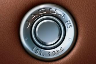 Jaguar Land Rover crea un software para evitar mareos en los coches autónomos - SoyMotor.com