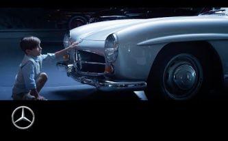 Museo Mercedes - SoyMotor.com