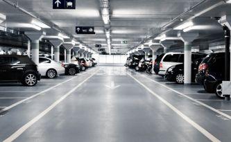 Todos los parkings tendrán puntos de recarga para coches eléctricos, lo dice Europa - SoyMotor.com