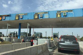 Fomento no renovará las concesiones de varias autopistas de peaje - SoyMotor.com