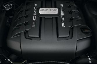 Porsche - SoyMotor.com