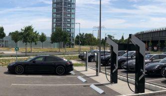 Porsche comienza a instalar sus superchargers en los concesionarios - SoyMotor.com